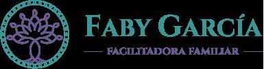 Faby García